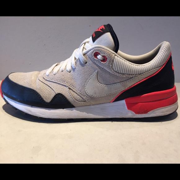 Nike Shoes | Nike Air Odyssey By Jcrew