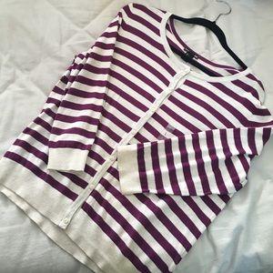 H&m new cardigan