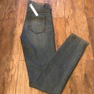 Blank NYC Denim - New BLANKNYC Skinny Jeans!