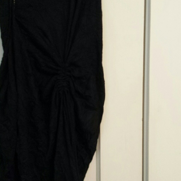 Surrealist Dresses - (3/$23) Black Dress