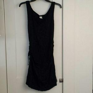 (3/$23) Black Dress