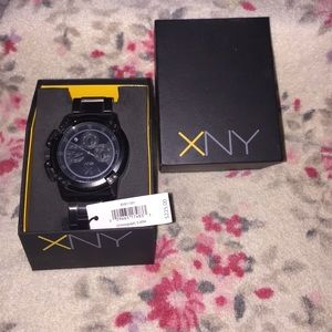 XNY watches Other - Men's watch XNY