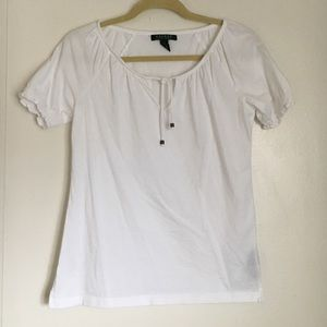 Lauren Ralph Lauren Tops - Ralph Lauren Top(BUNDLE AND SAVE)