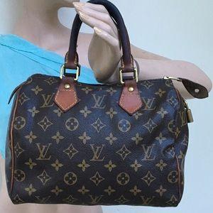 🆑🔴Authentic Louis Vuitton Bag 🔴
