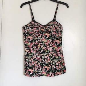 Candie's Tops - Candies Tank 🌺
