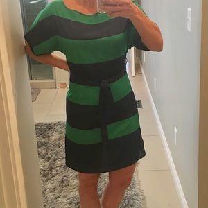 ciel Dresses & Skirts - Ciel shirt dress
