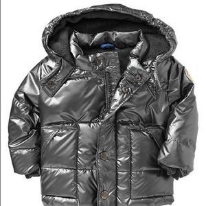73d7b6a17729 GAP Jackets   Coats