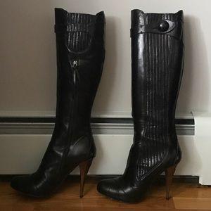 Miu Miu Shoes - Miu Miu boots
