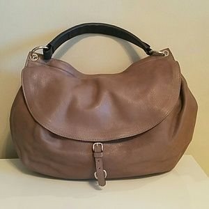 Carlo Pazolini  Handbags - Carlo Pazolini Leather Handbag