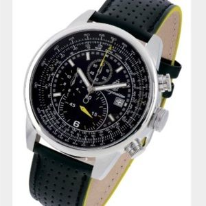 Burgmeister Other - Burgmeister Mens' Chronograph Watch