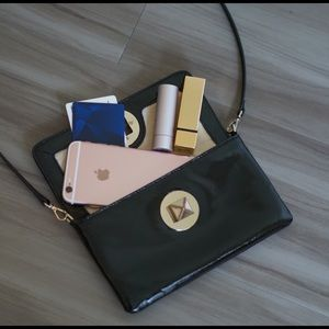 kate spade Handbags - Kate Spade New York Fanfare Missy Crossbody Bag