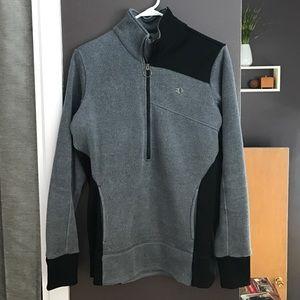 Pearl Izumi Tops - Quarter Zip Jacket