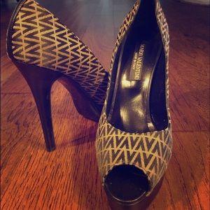 Mario Valentino Shoes - Mario Valentino shoes