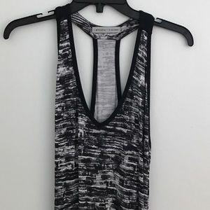 Athleta Dresses & Skirts - Athleta Bodycon Midi Dress
