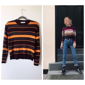 Free People Sweaters - Vintage 1970s Sweater
