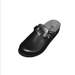 Mephisto Shoes - Woman Mephisto Halina Black