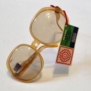 Vintage Deadstock SAFILO Sunglasses, Italy