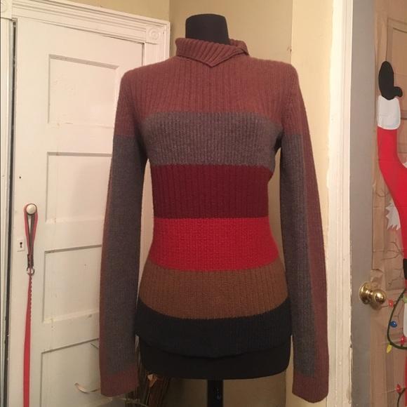 8445123ac Loro Piana Sweaters