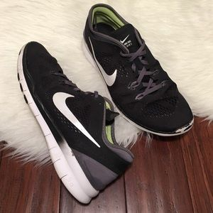 Nike Shoes - | Nike | Free TR Fit 5 Sneakers