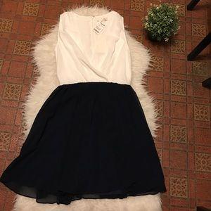 ERIN by Erin Fetherston Dresses & Skirts - Erin dress
