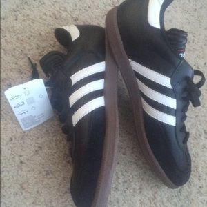 Adidas Shoes Samba Men Poshmark Size 11 Poshmark Men 38c89d