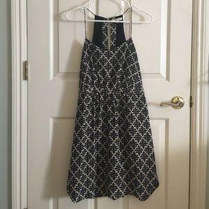 Madewell Dress