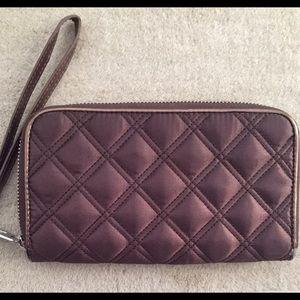 Little Marc Jacobs Handbags - Marc Jacobs brown purse