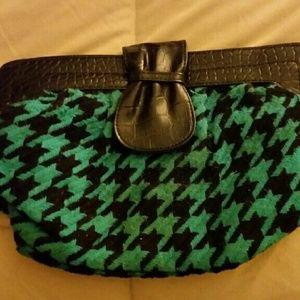 Handbags - 2 clutch purses