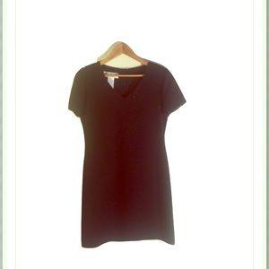 Jones New York Dresses & Skirts - Jones New York Dress Petite