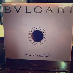 Bulgari Other - Bvulgari Perfume