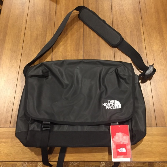 The North Face Laptop Bag 6d43caae62447