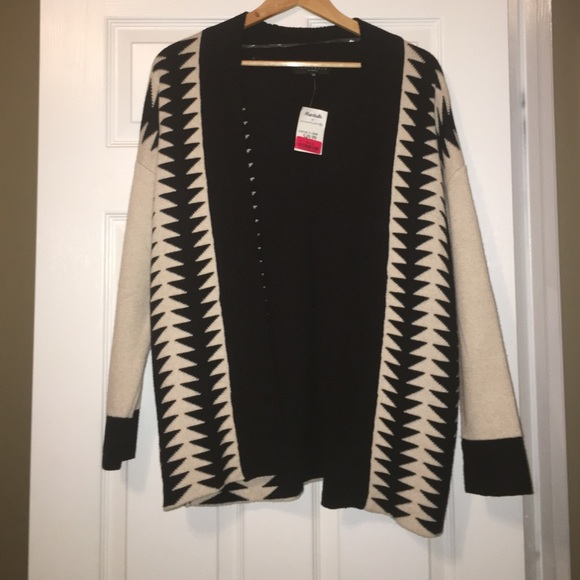 2d5f4296bf1 Sanctuary Clothing open front cardigan