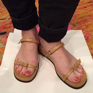 Charles Jourdan Shoes - CJ Bis Charles Jourdan Sandals