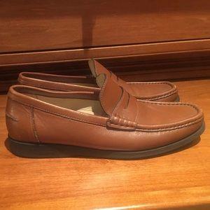 a. testoni Other - Men's Testoni Loafers