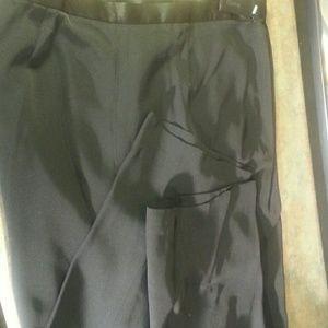 Austin Reed Pants - Austin Reed Size 18 Woman Pants