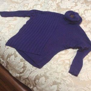 Lafayette 148 New York Sweaters - ⚡️⚡️ ⬇️ Lafayette 148 NY wool sweater