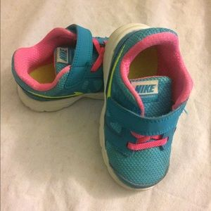 Nike Other - Infant shoes
