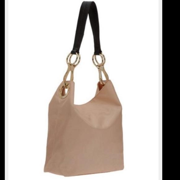 a89533e321d0 JPK Paris Handbags - JPK Paris 75 Bucket Shoulder Bag