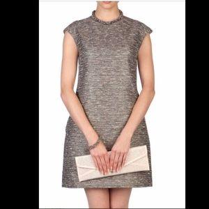 """Ted Baker London Dresses & Skirts - Ted Baker """"Beliba"""" mini dress Size 4 / US 10"""