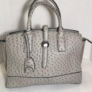 London Fog Handbags - London Fog large purse