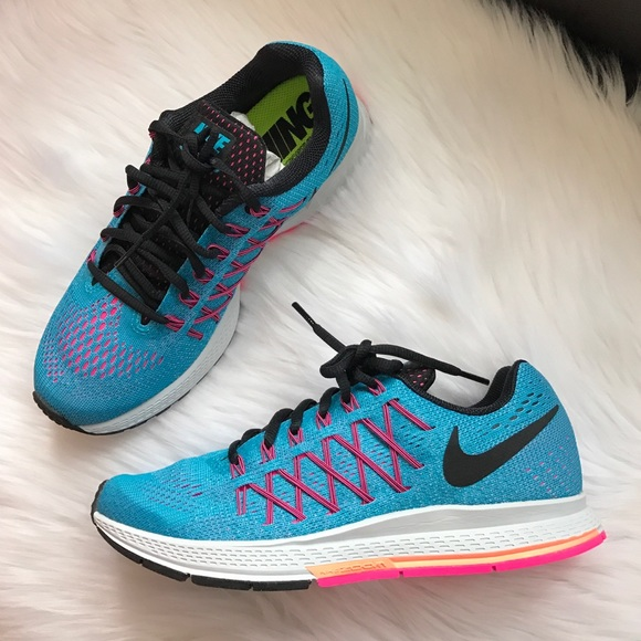 many styles look for purchase cheap Nike Air Zoom Pegasus 32 Sneakers NWT