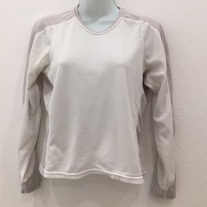 Patagonia Tops - Patagonia Long Sleeve Top size Small