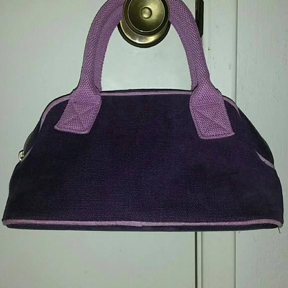 Victoria's Secret Bags - *Vintage Victoria's Secret Bag*