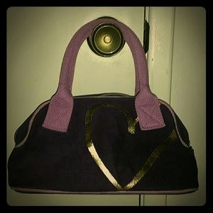 SALE! *Vintage Victoria's Secret Bag*