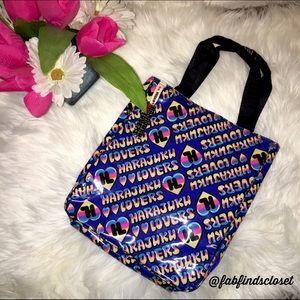 Harajuku Lovers Handbags - Harajuku Lovers bag