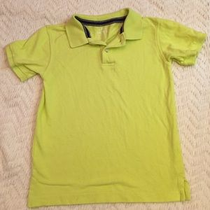 Children's Place Other - ($3 bundle price) CHILDREN'S PLACE: boy's polo