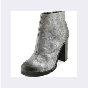 BC Footwear Shoes - Bc
