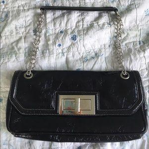 Cruelty-Free Vegan Leather Bag