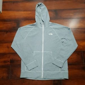 North Face Other - Men's North Face hoodie, size small
