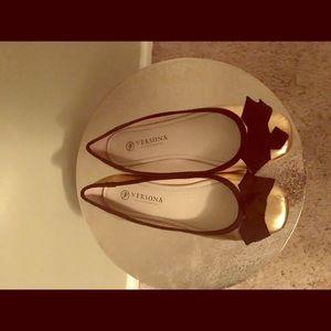 Shoes - Ballet flats